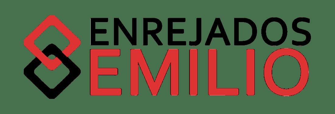 Enrejados Emilio